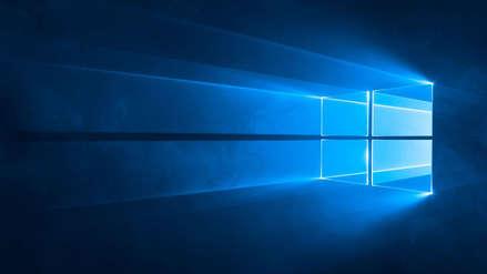 ¿Adiós a las actualizaciones de Windows 10 mientras trabajas? Microsoft tiene la solución