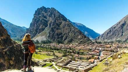 Estas fotos demuestran por qué Cusco es uno de los destinos favoritos en Fiestas Patrias