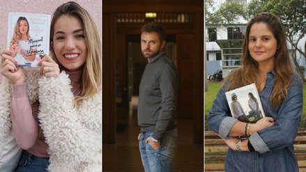 FIL Lima 2018: Las actividades que no te puedes perder en el octavo día del encuentro literario
