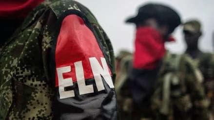 Las Fuerzas Armadas de Colombia abatieron a un líder del ELN
