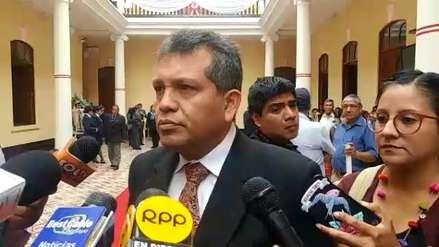 Chiclayo: seis mil escolares estudiarán en estadio Elías Aguirre en el 2019