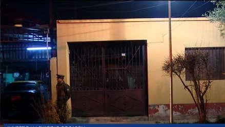 Chile | Un hombre de 88 años mató a su esposa enferma de cáncer y luego se suicidó