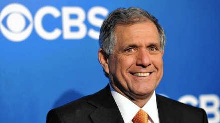 Seis mujeres denunciaron por acoso sexual a famoso director de cadena de TV estadounidense