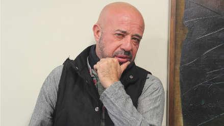El escritor Mario Bellatin gana el premio José Donoso por una obra