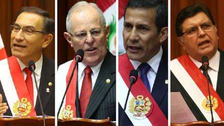 Martín Vizcarra | Mensaje a la Nación fue uno de los más extensos con 1 hora y 45 minutos