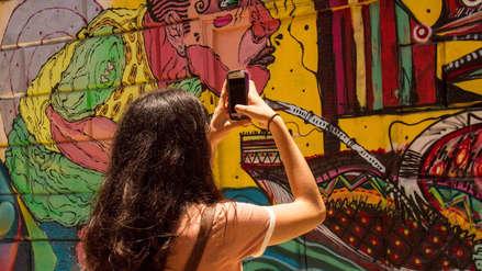 Fiestas Patrias: Diez eventos culturales para celebrar al Perú
