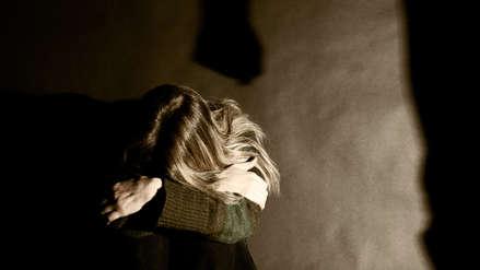 Gobierno crea el Sistema Nacional Especializado de Justicia para sancionar la violencia contra las mujeres