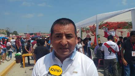 Lambayeque: balance positivo en llegada de turistas por Festas Patrias