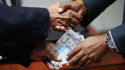 Análisis de la historia de la corrupción en el Perú