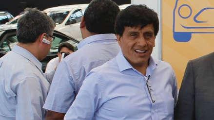 ¿Quién es el empresario Antonio Camayo, implicado en los audios que ocasionaron la crisis judicial?