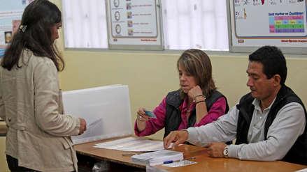 Los referéndums que marcaron la historia de América Latina