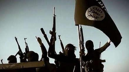 ISIS secuestró a 36 mujeres y 16 niños durante ataque en el sur de Siria