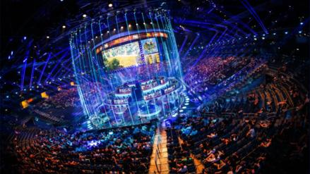 Torneo mundial de PUBG convoca 60 millones de espectadores