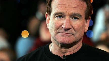 La confesión de la primera esposa de Robin Williams: Permitía que el actor le fuera infiel