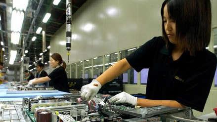 Corea del Sur inyectará más de US$ 1,300 millones para potenciar su industria de chips
