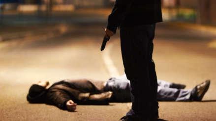 Prohibir armas de alto calibre reduce homicidios hasta en 40%, según la ciencia