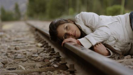 Festival de Cine de Lima: Estas son las 20 películas peruanas que se proyectarán