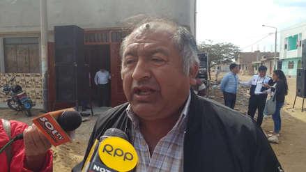 Avanza ejecución de desembarcadero artesanal de San José en Lambayeque