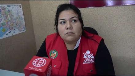 JEE de Chiclayo admitió 18 tachas y una denuncia contra candidatos