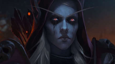 World of Warcraft: Mira aquí el segundo corto previo a