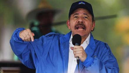 Daniel Ortega: Pareciera que la influencia del Estado Islámico ha llegado hasta Nicaragua