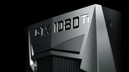 La GTX 1180 cada vez más cerca: NVIDIA anuncia conferencia