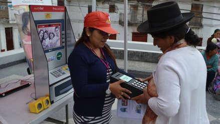 Cuentas básicas se podrán abrir en bodegas, farmacias y hasta en el celular