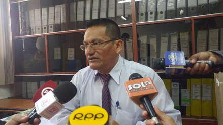 Terreno de empresa agroindustrial Pomalca será rematado por deuda tributaria