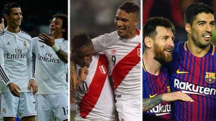Hermanos por el balón: los mejores amigos en el fútbol