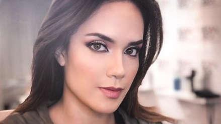 Miss Perú Mundo 2018 podría perder la corona por no presentar su título de bachiller