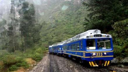 Choque de trenes: ¿Qué entidad es la encargada de supervisar a las empresas ferroviarias?
