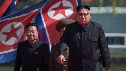 Indonesia invitó a Kim Jong-un a la apertura de los Juegos Asiáticos