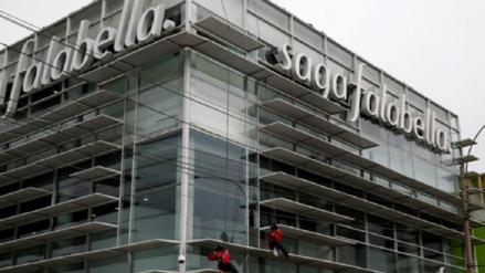 Falabella compró cadena de compras por Internet Linio por US$138 millones