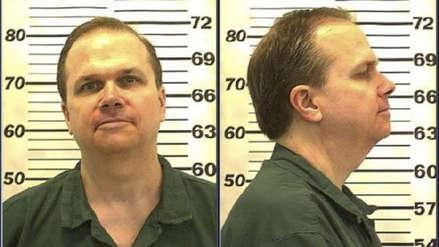 Denegaron por décima vez la libertad condicional a Mark Chapman, el asesino de John Lennon