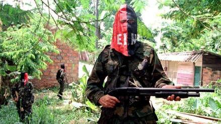 Gobierno de Santos deja diálogo con ELN sin lograr cese al fuego en Colombia