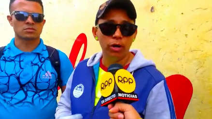 Venezolanos realizan colecta para repatriar cadáver de compatriota