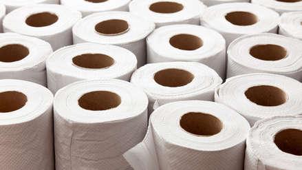 Cada chileno recibirá US$ 11 de compensación por 'cártel del papel higiénico'