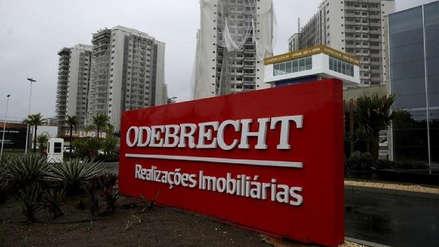 Odebrecht busca indemnización en Colombia por unos US$ 1,300 millones