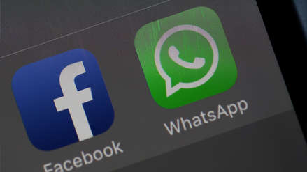 Facebook toma los primeros pasos para monetizar WhatsApp