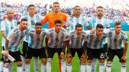 AFA escogió a los encargados para dirigir a la Selección de Argentina