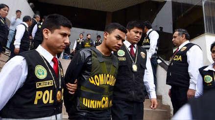 Policía desarticuló la banda delincuencial 'Los caraqueños malhechores' en San Juan de Miraflores