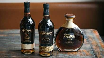 Conozca qué es el Ron Zacapa, el licor mencionado por Walter Ríos