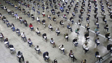 Universidad de Tokio es investigada por manipular pruebas de ingreso para admitir a menos mujeres