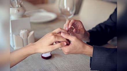 Haz una elección acertada: consejos para escoger el anillo de compromiso perfecto