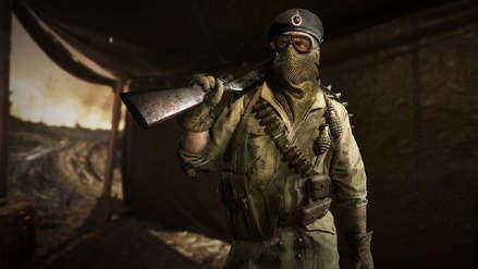Un jugador ciego de Call of Duty llega a las 7 600 muertes en el videojuego