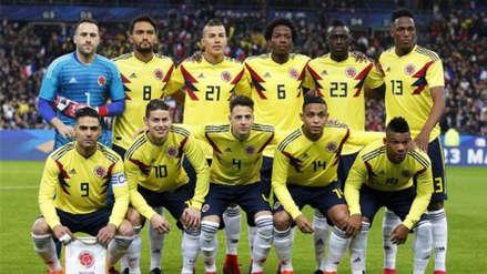 Manchester United ofrece 40 millones de euros por jugador colombiano, asegura prensa británica