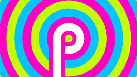 ¿Qué de nuevo traían las versiones de Android antes de Android P?