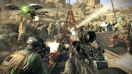 Call of Duty anuncia juego gratuito para celulares