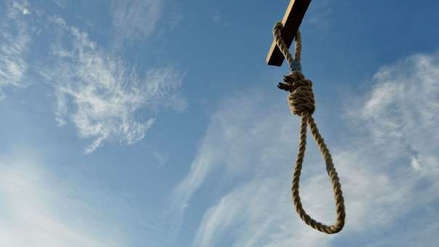 Nueva York impulsará el fin de la pena de muerte tras declaraciones del Papa Francisco