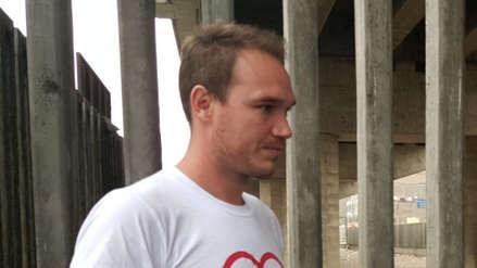 La Victoria: George Forsyth dijo que fue amenazado por apoyar una iniciativa para regular los parqueos